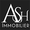 ASH immobilier